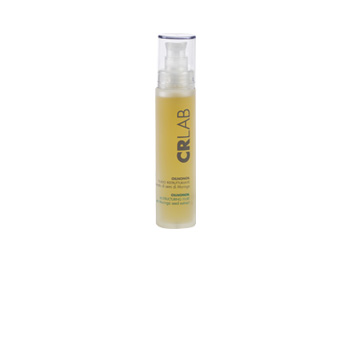 Oil non oil - fluid odbudowujący- Preparaty odbudowujące i ochronne
