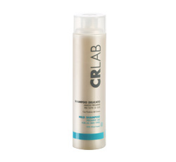 linea CRLab Daily care